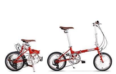 pantofi clasici stil clasic potrivire grozavă Pegas Hoinar Portocaliu Neon   Bicicleta Pegas