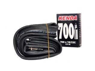 Camera Kenda 700X18/23C 48MM Valva Presta