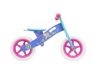 Bicicleta fara pedale - Frozen