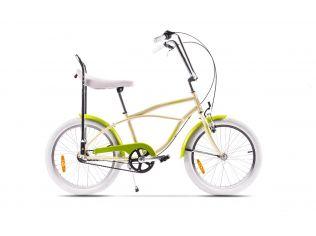 Biciclete pentru copii - Strada Mini 2017