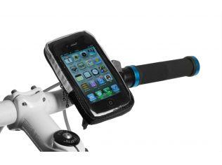 Borseta Pipa Bonin Iphone 4/4S/5/5C/5S