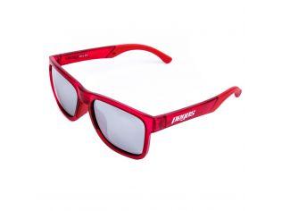 Ochelari De Soare Pegas Reflex Rosu