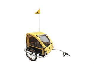 Carucior Transport Copii M-Wave
