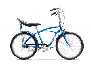 Biciclete Cruiser - Pegas Strada 1