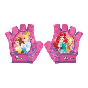 Manusi Seven-Princess. Roz