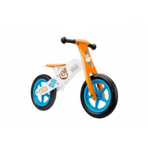 Bicicleta fara pedale - Star Wars