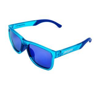 Ochelari De Soare Pegas Reflex Albastru