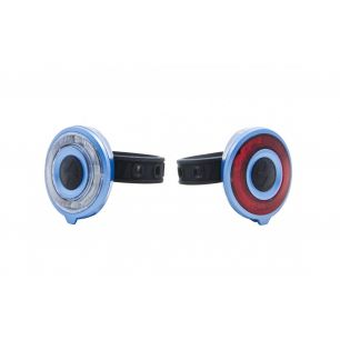 SPA999165-Albastru