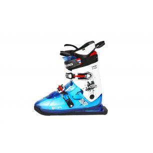 Snowskates Sled Dogs K9.02
