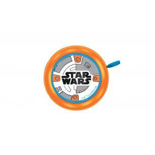 Sonerie Seven-Star Wars. Multicolor
